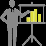 Umsetzungsstark analysiert