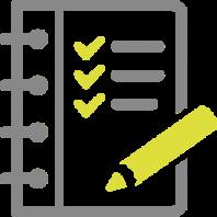 Aufgabenplanung und Businesspläne