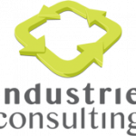 industrie consulting Logo