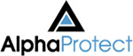 Logo AlphaProtect